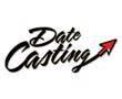 datecasting150