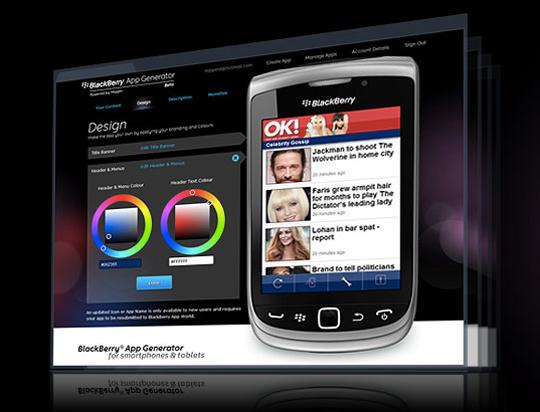 blackberry-app