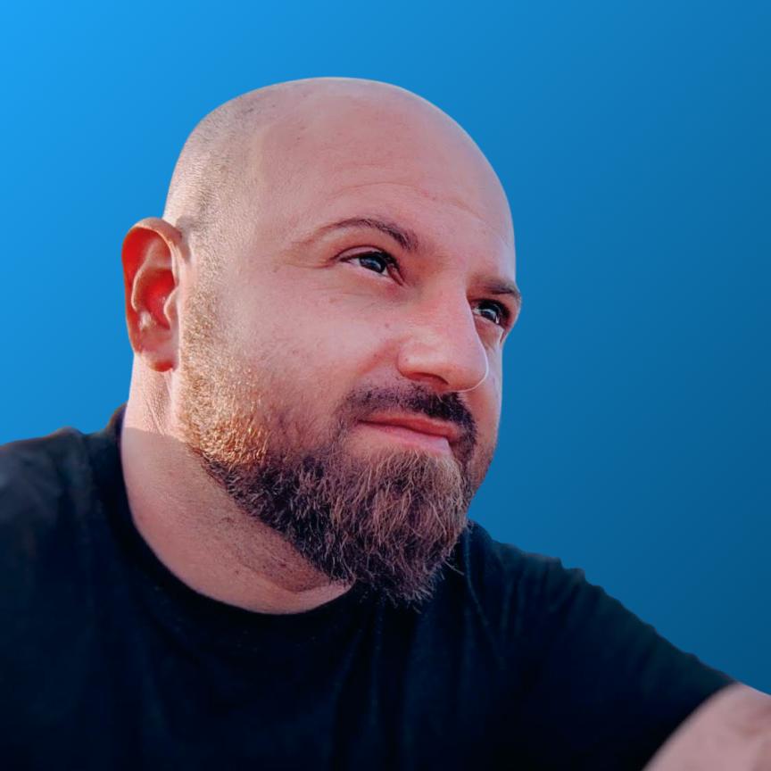 Razvan Tirboaca