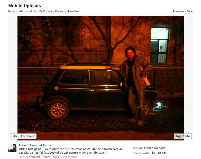 Screen shot 2013-04-18 at 11.14.32 PM