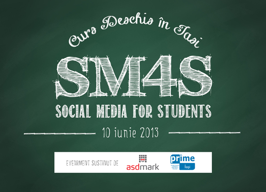 sm4s-iasi