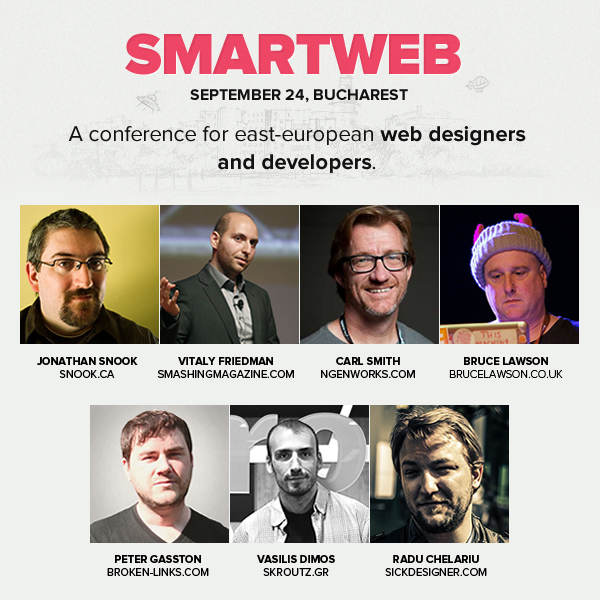 smartweb-fb