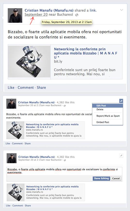 editare-status-fan-page
