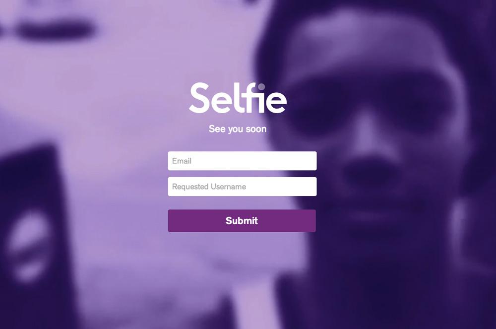 selfie.com