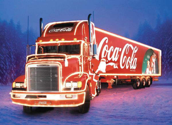 coca-cola-truck-christmas