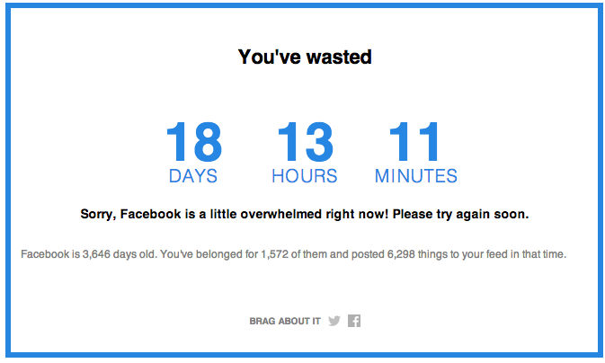 time_wasted_on_facebook