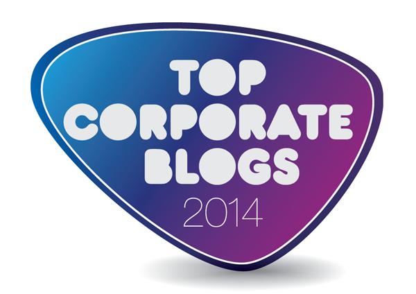 top-corporate-blogs-14
