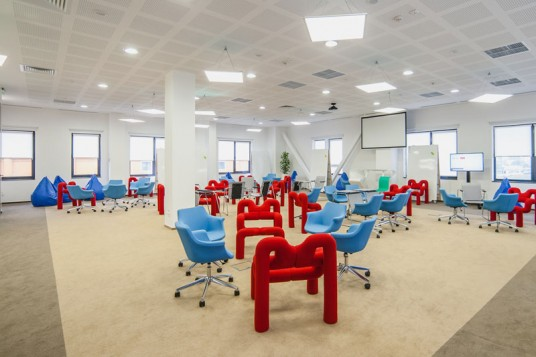 Genpact-Learning-Center_6
