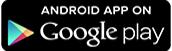 #spuneicuuncantec in Google Play