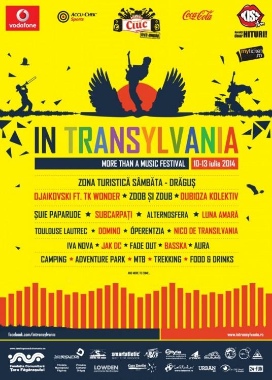 posterINTRANSYLVANIA_TIPAR2-2-731x1024