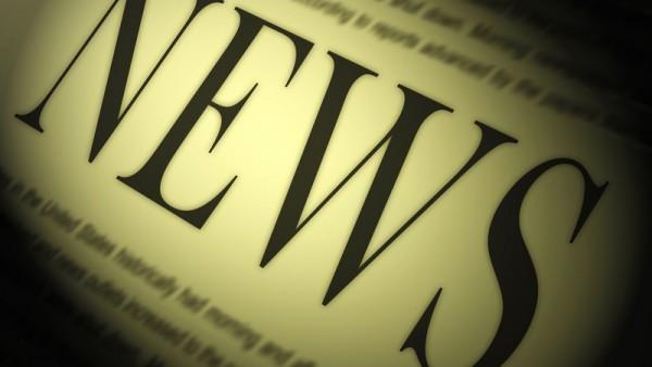 evolutia-jurnalismului