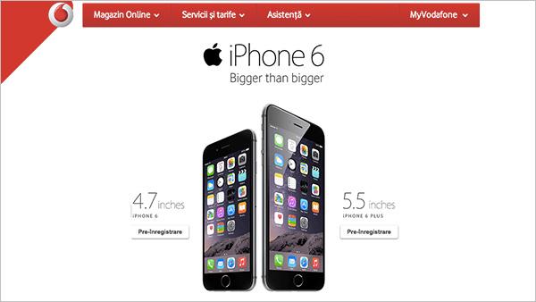 iphone-6-la-vodafone