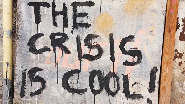 management-de-criza