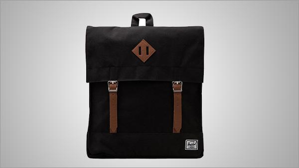 gg14-backpack