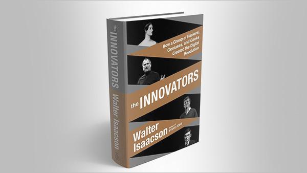 gg14-innovators
