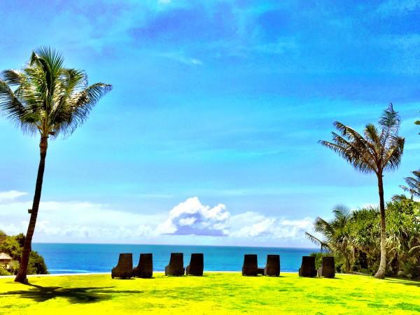 Semara Luxury Villas, Bali