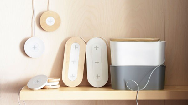 ikea-smart-wireless
