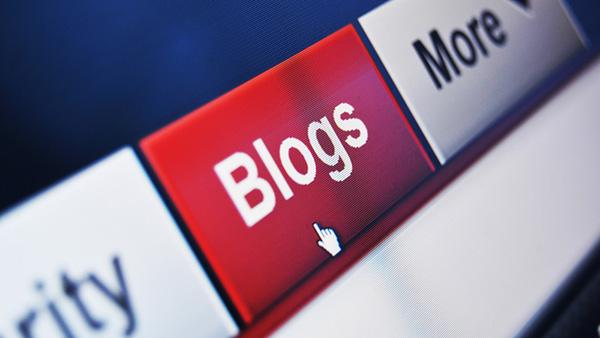 tipuri-de-bloggeri