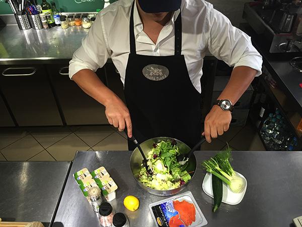 1-prepararea-salatei