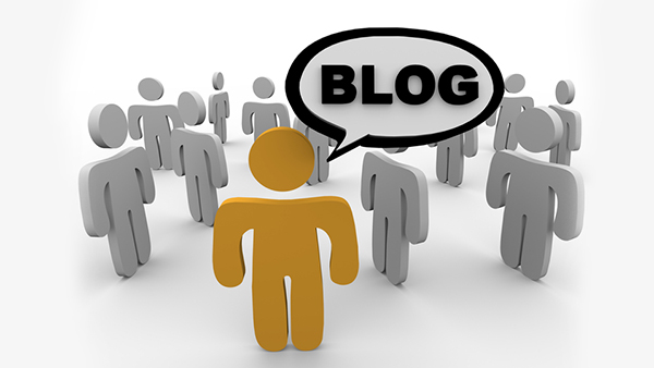 asociatia-bloggerilor