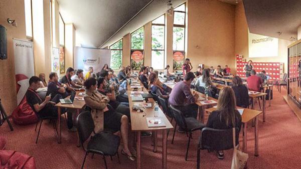 biz-social-media-camp