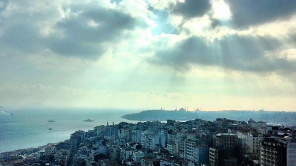 istanbul-lafereastramea