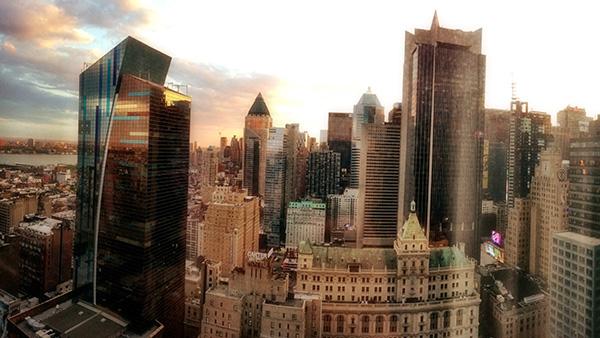 new-york-lafereastramea