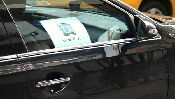 uber-new-york