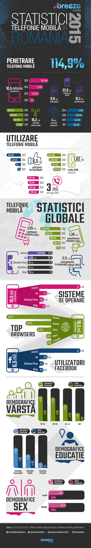 infographic_2015