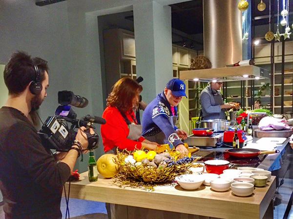 chefxperience-staropramen
