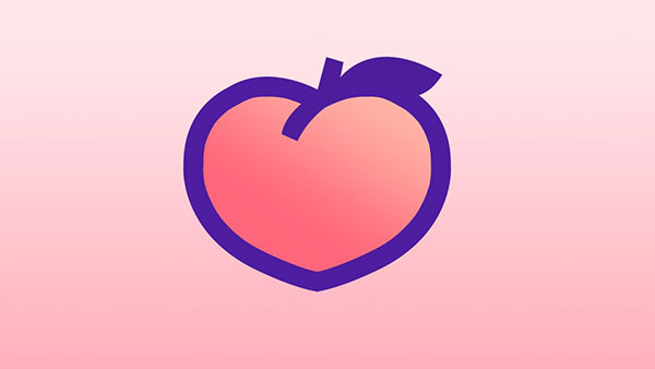 aplicatia-peach