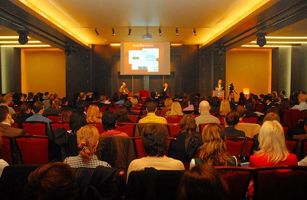 Digital-Marketing-Forum-2007