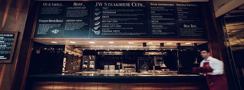 steakhouse-compressor