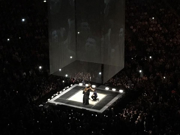 adele-concert