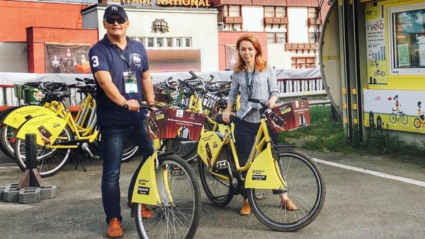 biciclete-sibfest