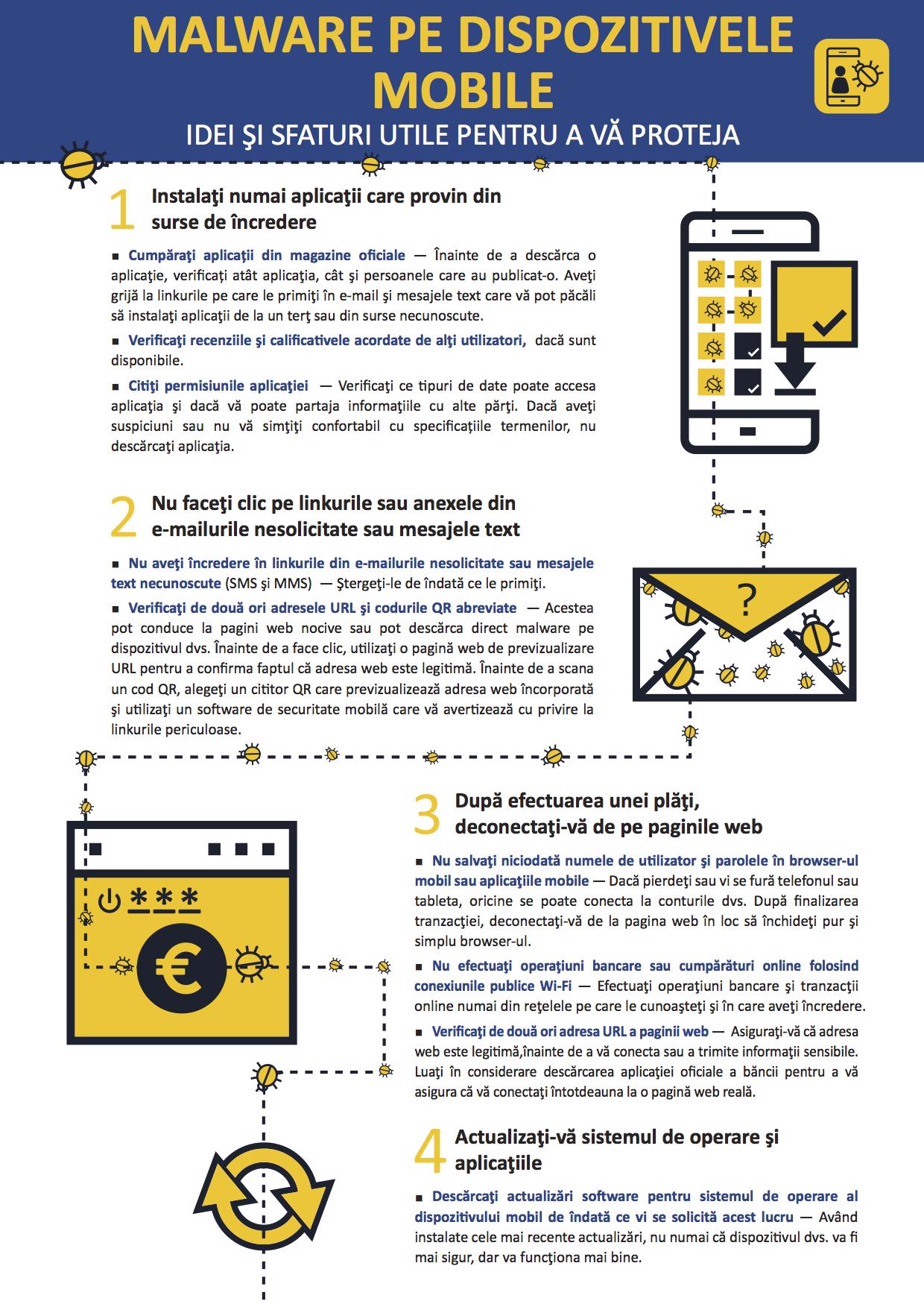 infosheet-malware-bitdefender-1