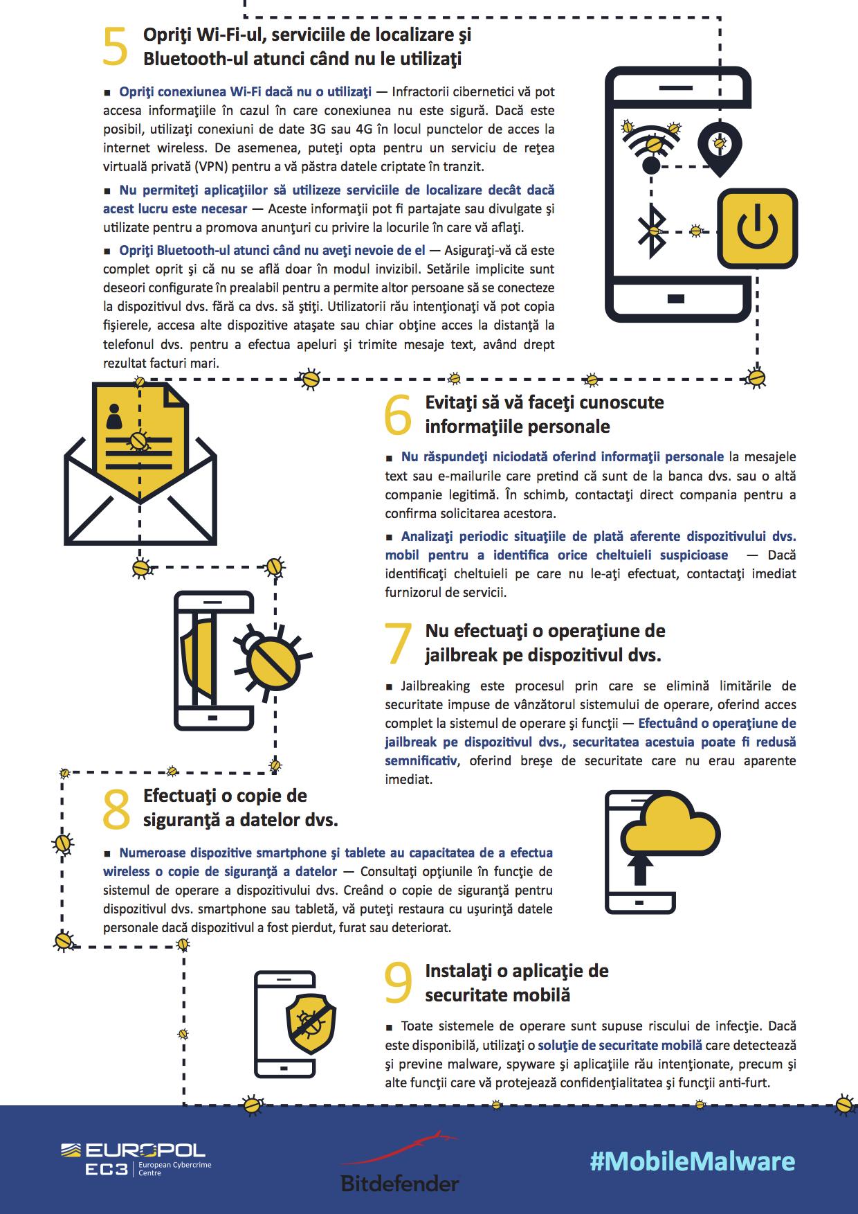 infosheet-malware-bitdefender-2
