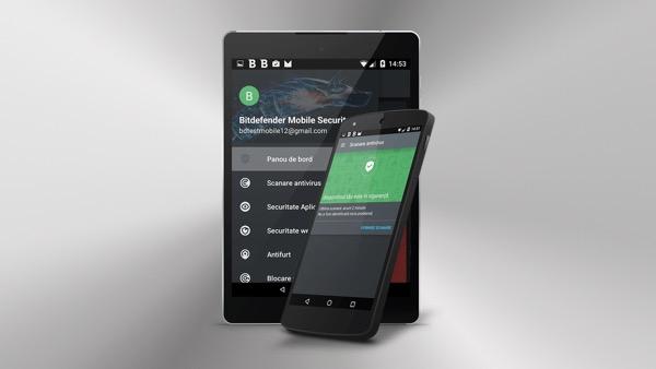 antivirus-android-gratuit