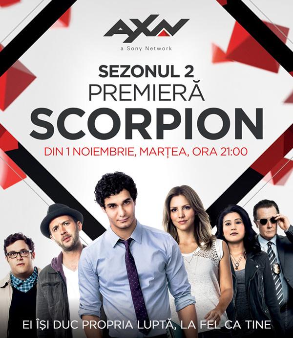 scorpion-s2
