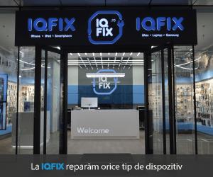 iqfix