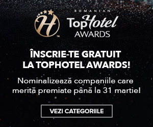 TopHotel Awards