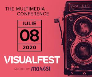 Visualfest 2020