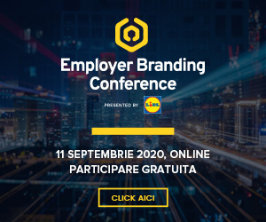 Employer Branding Conference