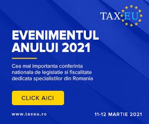 """TaxEU"